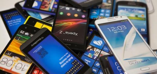 apple-inhaling-94-percent-of-global-smartphone-profits-0