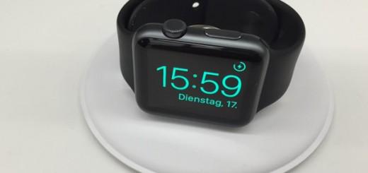 apple-work-on-apple-watch-magnetic-charging-dock-0