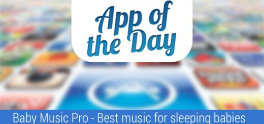 apps-of-the-day-25-11-15-0