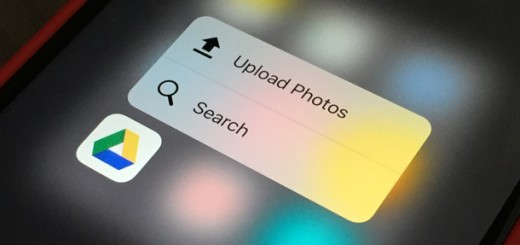 google-drive-updated-with-support-for-3d-touch-0