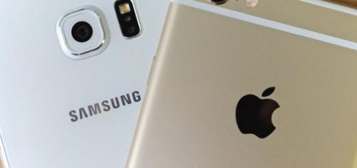 iphone-vs-samsung-apple-marketshare-0
