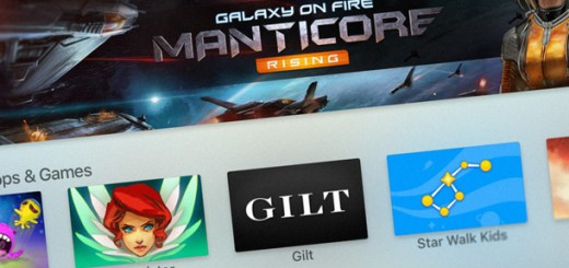 top-free-and-paid-apple-tv-apps-and-games-0