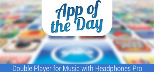 apps-of-the-day-03-12-15-0