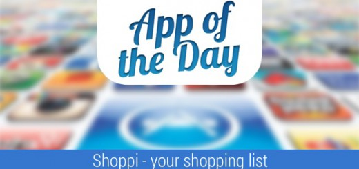 apps-of-the-day-09-12-15-0