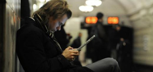 stantsii-metro-moskvyi-ne-budut-osnashhat-tochkami-dostupa-wi-fi-0