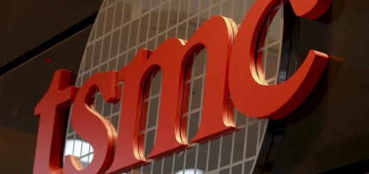 tsmc-to-set-up-3b-independent-factory-in-mainland-china-0