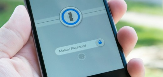 1password-picks-3d-touch-support-search-improvements-and-more-0