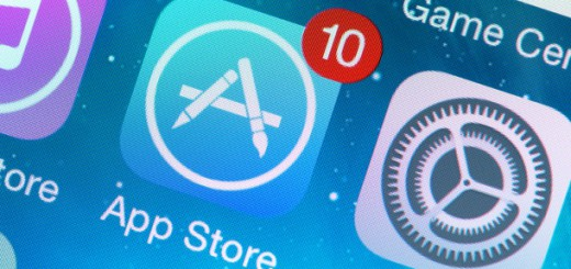 app-store-prices-increasing-russia-and-more-thanks-exchange-rates-0