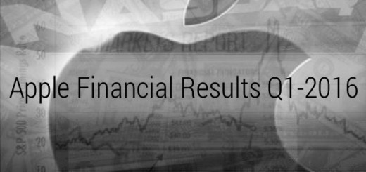 apple-reports-q1-2016-quarterly-results-0