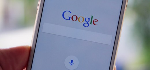 google-reportedly-paid-apple-1-billion-search-bar-iphones-and-ipads-0