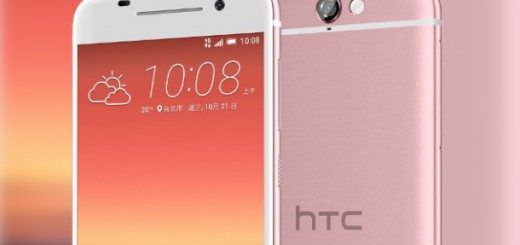 htc-answers-rose-gold-iphone-6s-with-pink-one-a9-0