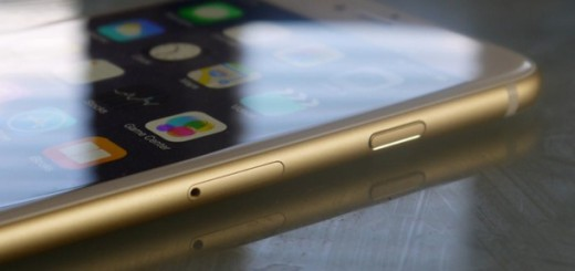 samsung-may-spend-7-47-billion-flexible-oled-displays-iphones-0