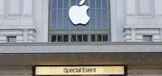 apple-media-event-during-the-week-of-march-21-0