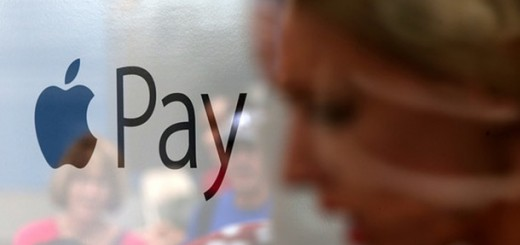 apple-pay-launches-in-china-0