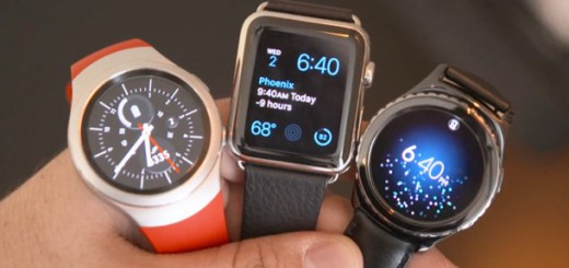 apple-watch-took-two-thirds-of-smart-watch-market-in-2015-0