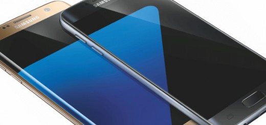 samsung-galaxy-s7-and-s7-edge-leaked-0