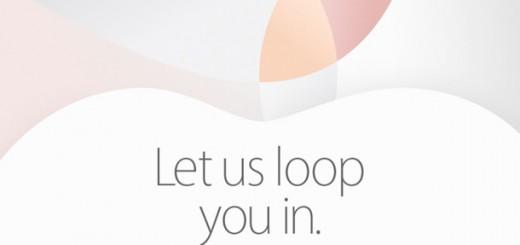 apple-announces-let-us-loop-you-event-march-21-2016-0