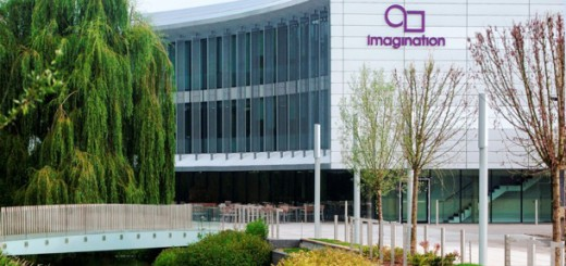 apple-to-take-over-graphics-chip-partner-imagination-technologies-0