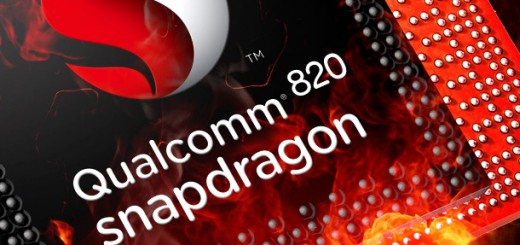 chipset-is-ranked-number-one-by-AnTuTu-Snapdragon-820-0