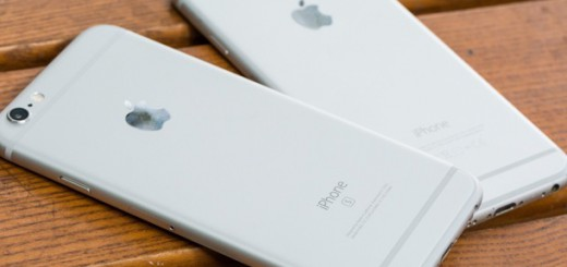 dont-expect-the-iphone-sales-slump-to-last-long-0