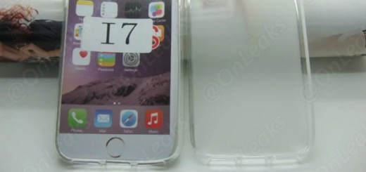 first-iphone-7-case-leak-dual-cameras-stereo-speakers-0
