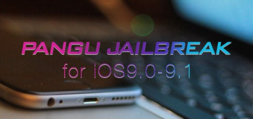 pangu-9-lailbreak-ios-9-1-download-0
