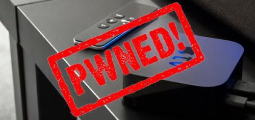 pangu-will-release-first-jailbreak-for-apple-tv-4-next-week-0