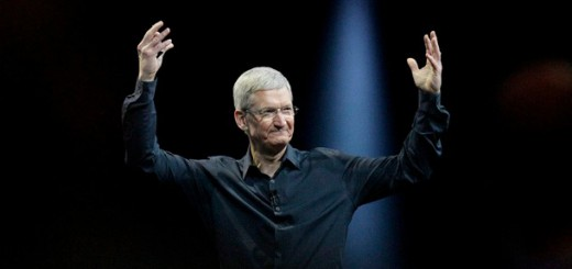 what-to-expect-at-march-21-apple-event-0