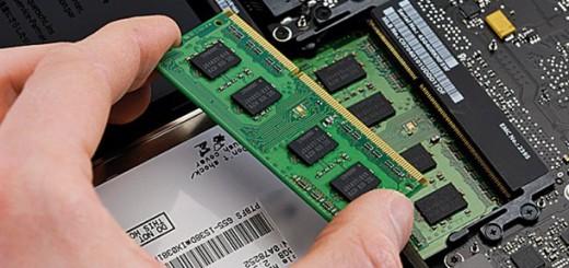 13-inch-macbook-air-8gb-ram-standard-0