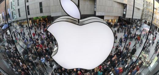 apple-hochet-vzyiskat-s-rossiyskih-internet-magazinov-16-mln-rubley-0
