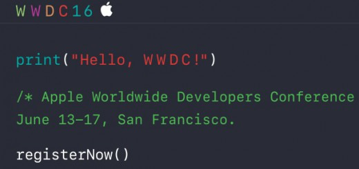 apple-launches-wwdc-2016-ticket-lottery-0