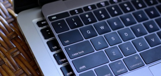 apple-q1-2016-grows-to-74-of-worldwide-pc-market-0