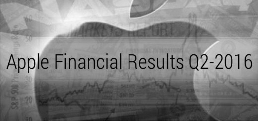 apple-reports-q2-2016-quarterly-results-0