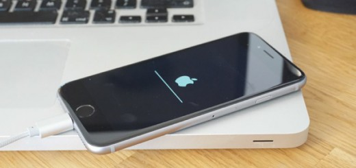 apple-stops-signing-ios-9-3-0