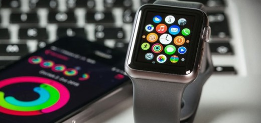 apple-watch-2-suppliers-secure-orders-0