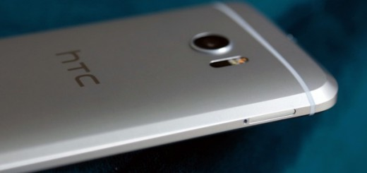 htc-10-smartphone-photos-first-look-0