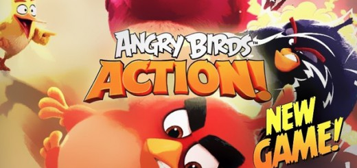 rovio-angry-birds-action-in-app-store-0