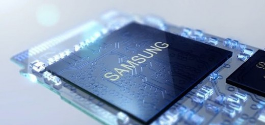 samsung-apple-nand-flash-2017-0