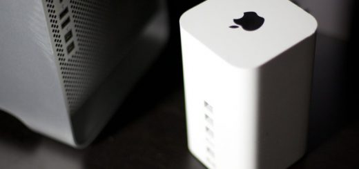 airport-extreme-time-capsule-pulled-from-us-apple-stores-0