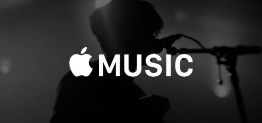 apple-music-get-more-intuitive-ui-expanded-at-wwdc-0