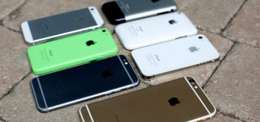 apple-to-extend-iphone-s-product-cycle-0