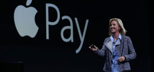 apple-working-rapidly-apple-pay-more-countries-0