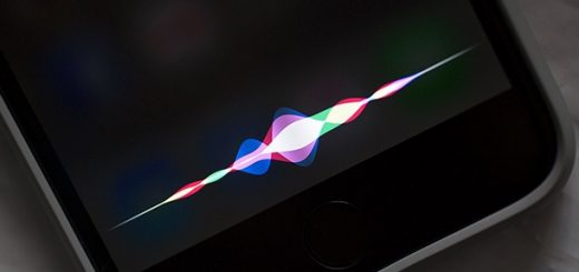 apples-new-ai-system-will-wipe-the-floor-with-everyone-else-0