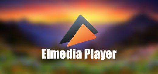 elmedia-player-pro-for-os-x-review-0