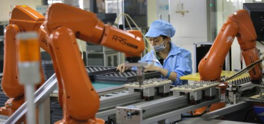 foxconn-replaces-60000-workers-with-robots-0