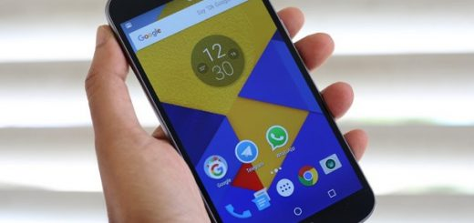 moto-g4-play-plus-launched-in-india-specifications-0