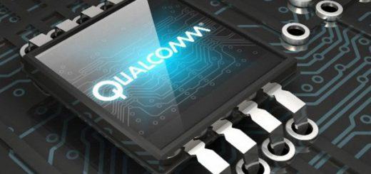 qualcomm-x12-lte-modem-iphone-7-0