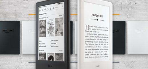 amazon-kindle-e-reader-redesign-white-paperwhite-0