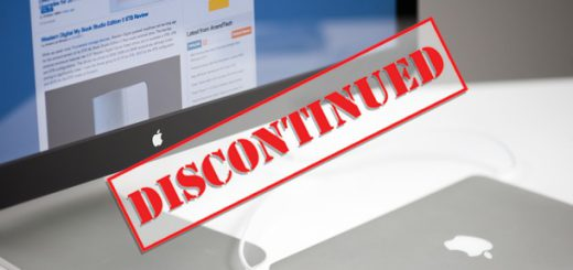 apple-discontinues-thunderbolt-display-no-replacement-announced-0