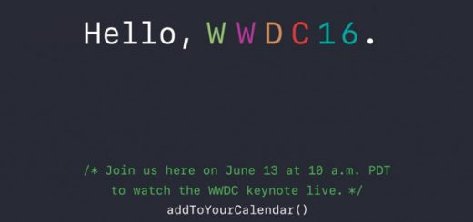 apple-will-live-stream-its-wwdc-2016-keynote-0